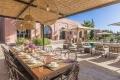 jardin-des-douars-aout-2019-villa-aurelio-instagram-review-8