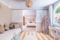 villa-beldi-mars-2019-creole-chambre-selection-2