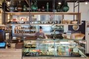 INTERIEUR bruxelles-marie-cafe-beguin-141
