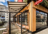 INTERIEUR bruxelles-marie-cafe-beguin-7