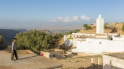 maroc-cpt-selection-site-50