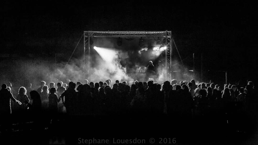 Moga-2016-jour-2-forest-stage-sis-412.jpg
