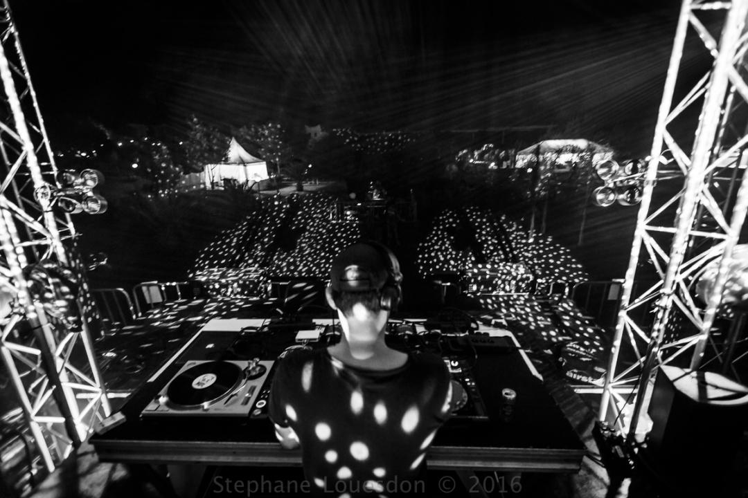 Moga-2016-jour-4-main-stage-secret47-17