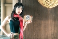 sophie-cano-japon-2019-shootinng-eille-13