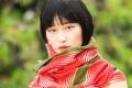 sophie-cano-japon-aout-2019-instagram-selection-45