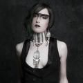 sl-humans-fashion-1