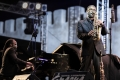sl-concert-festival-gnaoua-kenny-garret-3