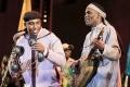 sl-concert-festival-gnaoua-maalem-hassan-boussou-13