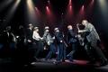 sl-concert-paris-bal-rock-22
