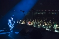 sl-concert-paris-bal-rock-3