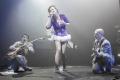 sl-concert-paris-bal-rock-5