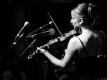 sl-concert-aurore-volquie-quartet-6