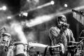 sl-concert-festival-gnaoua-kenny-garret-10
