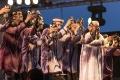 sl-concert-festival-gnaoua-maalem-hassan-boussou-1