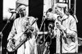 sl-concert-festival-gnaoua-maalem-hassan-boussou-10