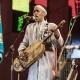 sl-concert-festival-gnaoua-maalem-hassan-boussou-9