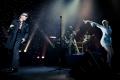 sl-concert-paris-bal-rock-18
