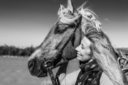 corporate-cheval-ester-mars2017-10
