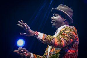 festival gnaoua 2016 blitz the ambassador