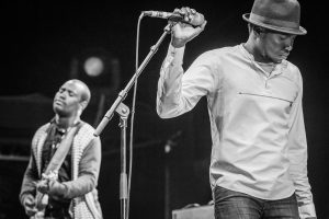 festival gnaoua 2016 songhoy blues