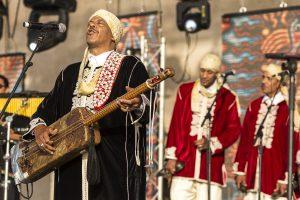 festival gnaoua 2016